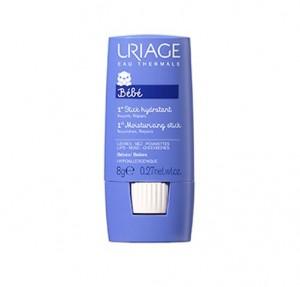 1ère Stick Hidratante, 8 gr. - Uriage