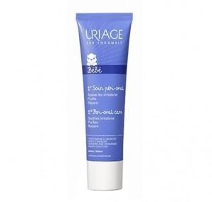 1er Soin Péri-Oral, 40 ml. - Uriage