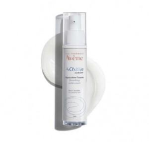 A-Oxitive Dia Aqua-Crema Alisadora, 30 ml. - Avene