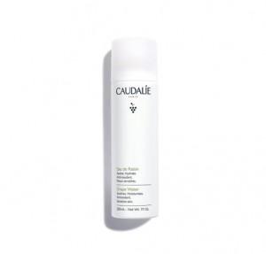 Agua de Uva, 200 ml. - Caudalie