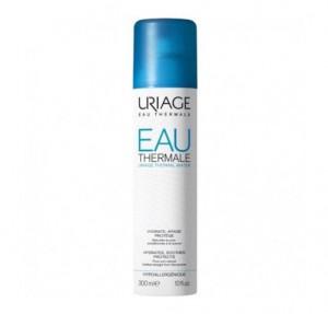 Agua Termal, 300 ml. - Uriage