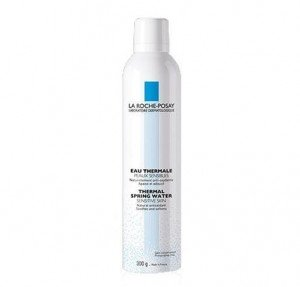 Agua Termal, 300 ml. - La Roche Posay