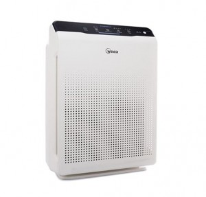 Air Purifiers Winix Zero. - Winix