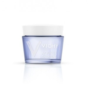 Aqualia Thermal Spa Día, 75 ml. - Vichy
