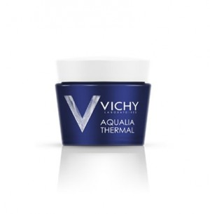 Aqualia Thermal Spa Noche, 75 ml. - Vichy
