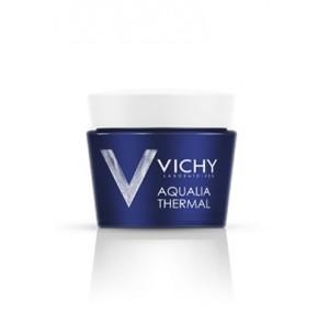 Aqualia Thermal Spa Noche, 75 ml. - Vichy