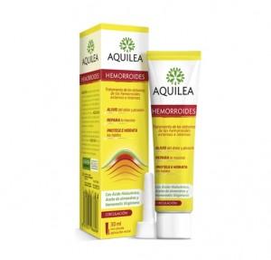 Aquilea Hemorroides, 30 ml. - Aquilea Uriach