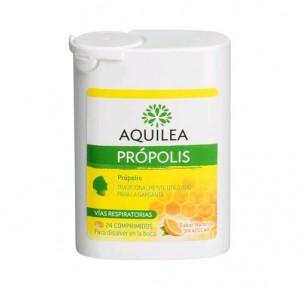 Aquilea Própolis, 24 Comp. - Aquilea Uriach