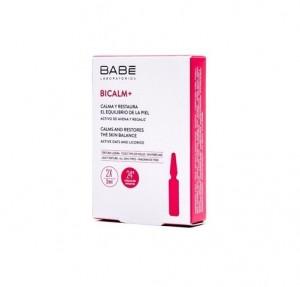 Bicalm+, Ampollas 2 x 2 ml. - BABE