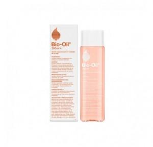 Bio-Oil® Aceite Para el Cuidado de la Piel, 200 ml.- Bio-Oil®