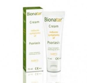 Bionatar Crema, 75 ml. - Olyan Farma