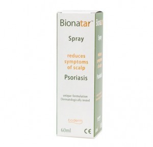 Bionatar Spray, 60 ml. - Olyan Farma