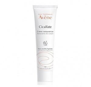 Cicalfate Crema Reparadora, 100 ml. - Avene