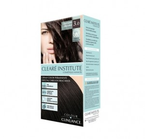 Colour Clinuance Color 3.0 Castaño Oscuro, 170 ml. - Phergal
