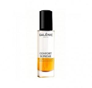 Confort Supreme Sérum Duo Revitalizante, 30 ml. - Galénic