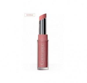 Couvrance Bálsamo de Labios Embellecedor Nude Suave  SPF 20, 3 g. - Avene