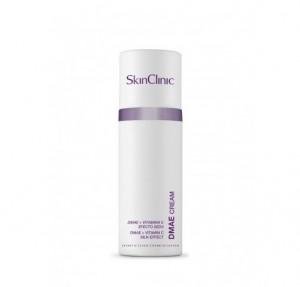 Crema DMAE Seda, 50 ml.- Skinclinic