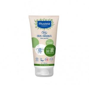 Crema Hidratante BIO, 150 ml. - Mustela