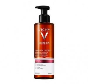 Dercos Densi-Solutions Champú Densificador, 250 ml. - Vichy