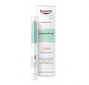 Dermopure Oil Control Stick Corrector, 2,5 gr. - Eucerin