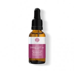 DMAE Lift 10 Serum Efecto Lifting Inmediato, 30 ml. - Segle Clinical