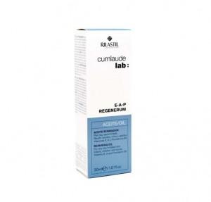 E-A-P Regenerum Aceite Reparador, 30 ml. - Cumlaude