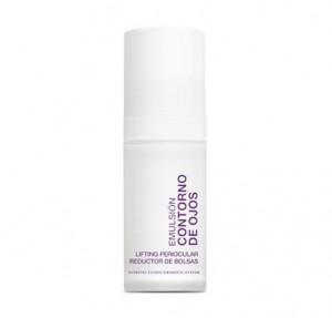 Emulsion Contorno de Ojos, 15 ml. - Skinclinic