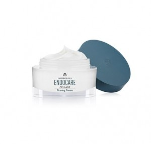 Endocare Cellage® Firming Cream Reafirmante Regeneradora, 50 ml. - IFC