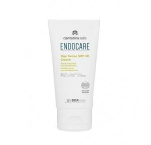 Endocare Essential Day Sense SPF30, 50 ml. - Cantabria Labs