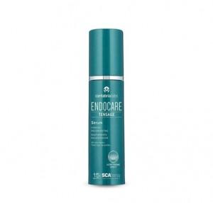 Endocare Tensage Sérum, 30 ml. - Cantabria Labs