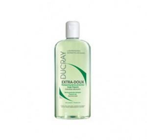 Equilibrante Champú Dermo-protector, 200 ml. - Ducray