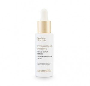 Eternalist A.G.E. [Serum AI], 30 ml. - Sensilis