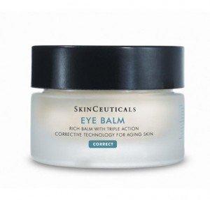 Eye Balm Balsamo Rico Correctivo, 15 ml. - Skinceuticals