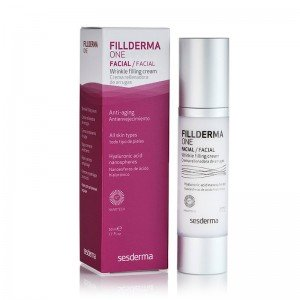 Fillderma One, 50 ml. - Sesderma