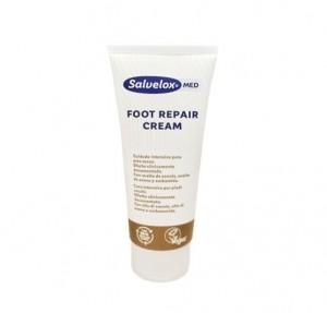Foot Repair Crema, 100 ml.- Salvelox