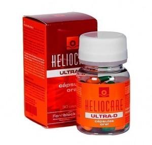 Heliocare Ultra D - IFC