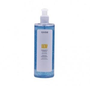 Hidrogel Dermaseptic, 390 ml. - BABE
