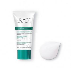 Hyséac Hydra Tratamiento Anti- Acnéico, 40 ml. - Uriage