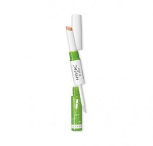Hyseac Bi-Stick, 3 ml./1 gr. - Uriage