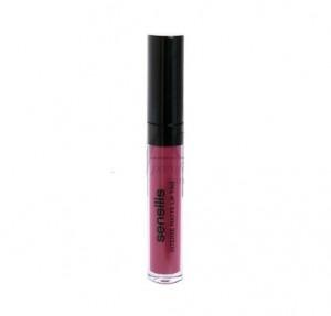 Intense Matte Lip Tint 08 Brave, 4,5. - Sensilis