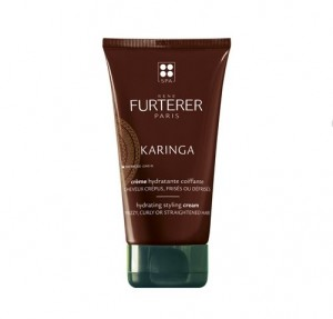 Karinga Crema Hidratante de Peinado, 150 ml. - René Furterer