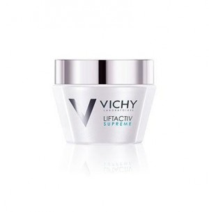 Liftactiv Supreme Piel Normal y Mixta, 50 ml. - Vichy