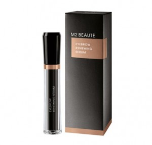 M2brows Eyebrow Renewing Serum / Serum Renovador de Cejas - M2 Beaute