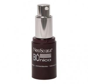 Neostrata Bionica Contorno de Ojos / Bionic Eye Cream, 15 ml. - IFC