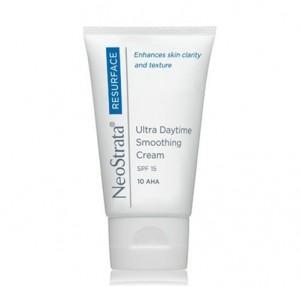 Neostrata Daytime Ultra, 40 ml. - IFC