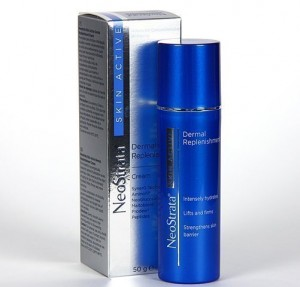 Neostrata Skin Activ Dermal Replenishment Cream, 50 g. - Neostrata