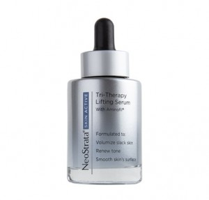 Neostrata Tri-Therapy Lifting Serum, 30 ml. - IFC