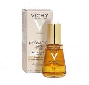 Neovadiol Magistral Elixir, 30 ml. - Vichy