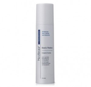 Neostrata Basis Redox Crema Atiarrugas, 50 ml. - IFC