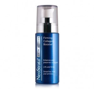 Neostrata Skin Active Cellular Serum Redensificante y Reafirmante, 30 ml. - IFC